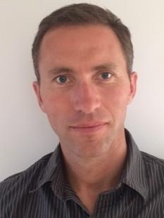 Dominik Hansen, Formateur en Hypnose Pau et Bayonne