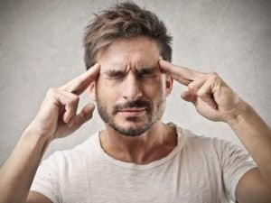 choisir mots hypnose