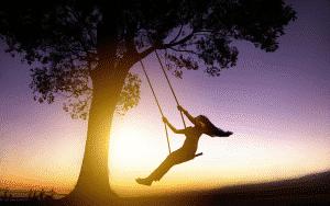 Exercise Méditation Pleine Conscience