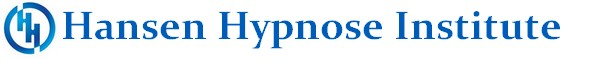 Hansen Hypnose Institute : Formations en hypnose