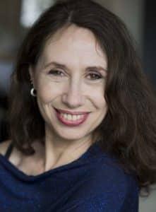 Lili Ruggieri Formattrice RITMO