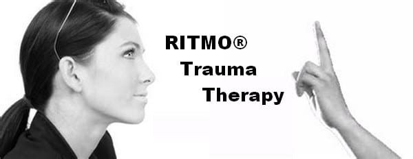 RITMO EMDR Formation