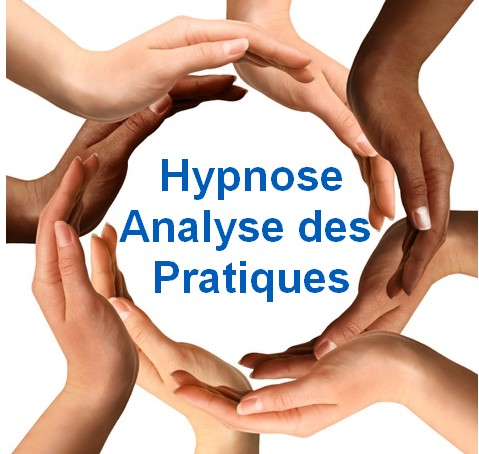 Hypnose inter-visions