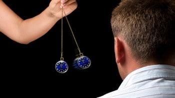 qui peut apprendre à hypnotiser
