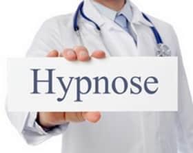 Formations en hypnose éricksonienne 64 Pau Bayonne