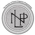 Maitre praticien en PNL certifié par Society of NLP USA