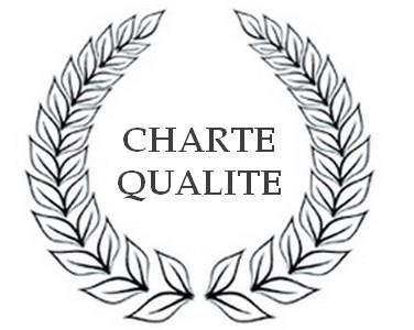 charte qualité hypnose