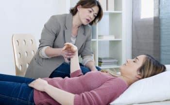 formation les outils de l'hypnothérapeute