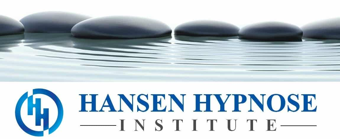 HANSEN HYPNOSE INSTITUTE PAU BAYONNE FORMATIONS