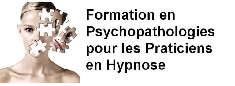 Formation Psychopathologie pour Praticiens en Hypnose ...