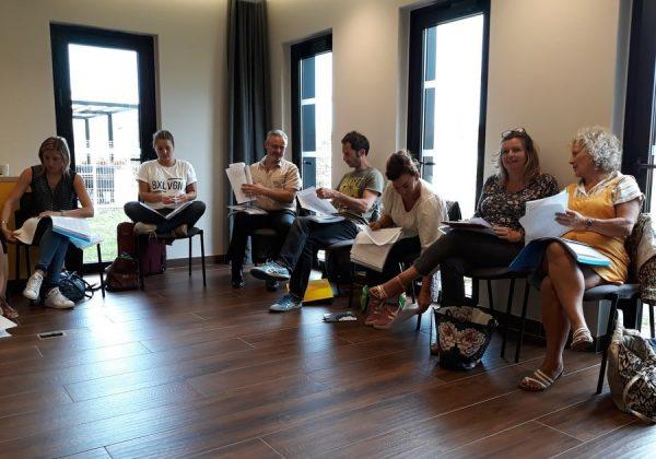 formation hypnose praticien en hypnose éricksonienne pau sept 2018-1