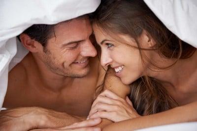 Formation en sexothérapie pour hypnothérapeutes
