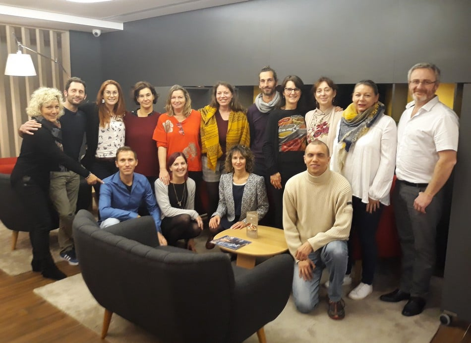 certification formation praticien hypnose dec 2018 2