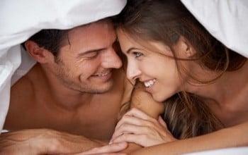 Formation en Sexothérapie