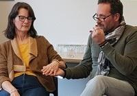 Stratégies d'accompagnement en hypnose