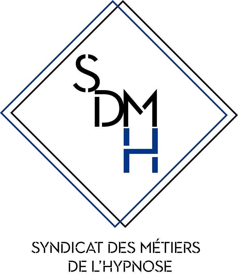 Syndicat des métiers de l'Hypnose SDMH