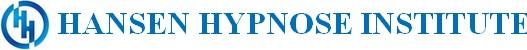 Formations Hypnose &PNL Pau, Bayonne, Bordeaux, Toulouse