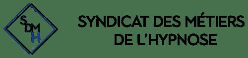 Syndicat Unitaire des Professionnels de l'Hypnothérapie et Syndicat des Métiers de l'Hypnose