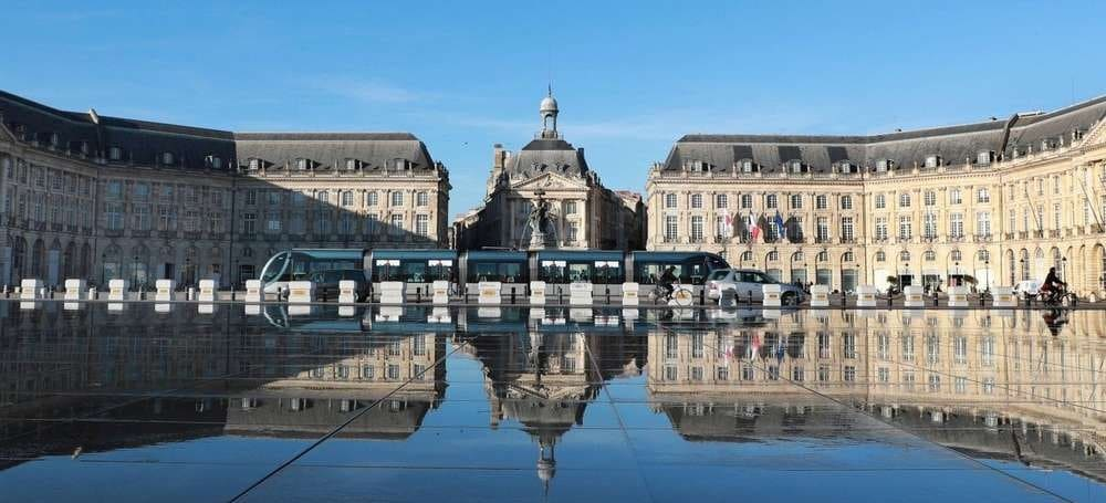 formation en hypnose à Bordeaux