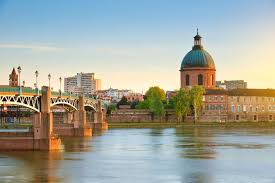 Formation en hypnose éricksonienne Toulouse