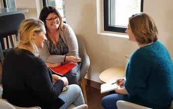 Psychopathologies pour Praticiens Hypnose & PNL