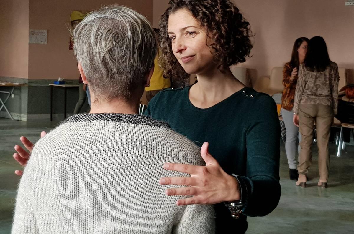 Stratégies d'accompagnement et leviers de changement en hypnothérapie