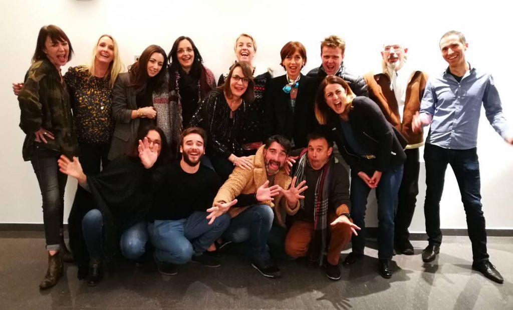Formation-hypnose-Bordeaux-praticien-2019.jpg