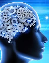PNL : Programmation Neuro-Linguistique