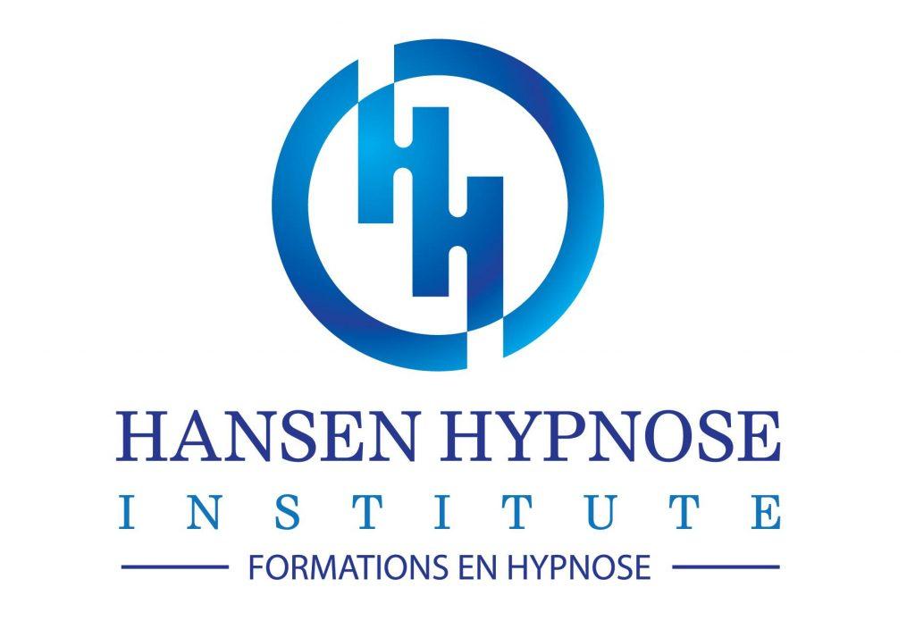 Hansen hypnosis diplome certifié
