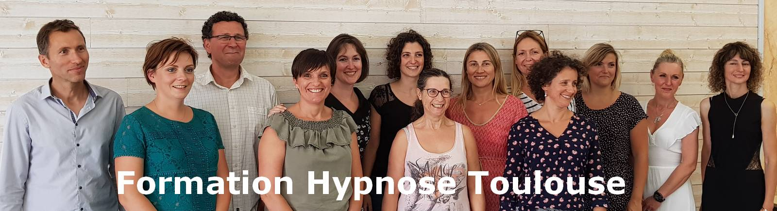 formation hypnose toulouse hansen institute