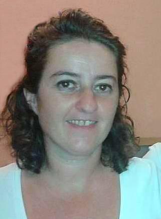 Myriam Laborde Psychologue Clinicienne