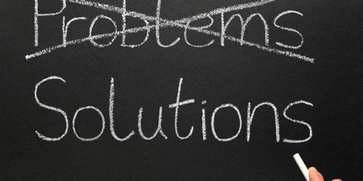 thérapie brève orientée solutions