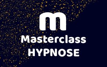 MasterClass Hypnose